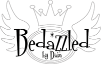 Bedazzled By Dian Designs